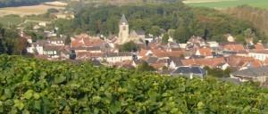 Avenay-Val-d'Or_wikichampagne_Ezio_Falconi