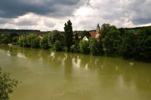 Azy-sur-Marne_wikichampagne_Ezio_Falconi