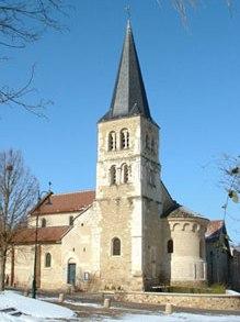 Bézannes_wikichampagne_Ezio_Falconi