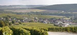 Balnot-sur-Laignes_wikichampagne_Ezio_Falconi