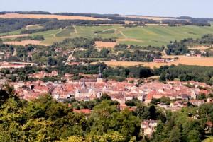 Bar-sur-Aube_wikichampagne_Ezio_Falconi
