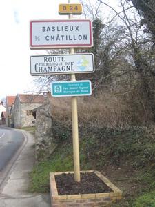 Baslieux-sous-Châtillon_wikichampagne_Ezio_Falconi