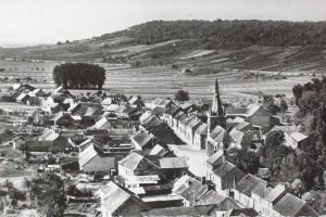 Bergères-Les-Vertus_wikichampagne_Ezio_Falconi