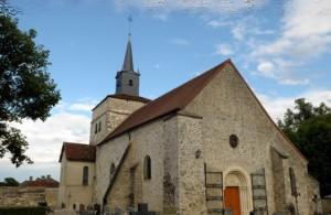 Bergères-sous-Montmirail_wikichampagne_Ezio_Falconi