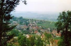 Binson-et-Orquigny_wikichampagne_Ezio_Falconi
