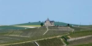Brugny-Vaudancourt_wikichampagne.com_Ezio_Falconi