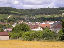 Buxières-sur-Arce_wikichampagne.com_Ezio_Falconi