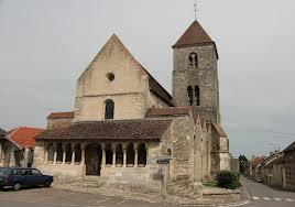 Cauroy-les-Hermonville_wikichampagne.com_Ezio_Falconi