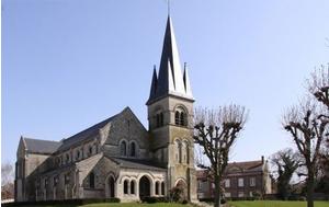 Cernay-lès-Reims_wikichampagne.com_Ezio_Falconi