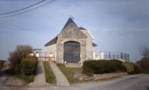 Châlons-sur-Vesle_wikichampagne.com_Ezio_Falconi