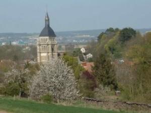 Chézy-sur-Marne_wikichampagne.com_Ezio_Falconi
