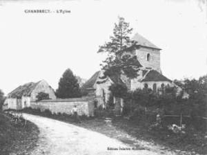 Chambrecy_wikichampagne.com_Ezio_Falconi