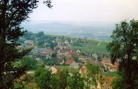 Champlat-et-Boujacourt_wikichampagne_Ezio_Falconi