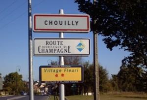 Chouilly_wikichampagne.com_Ezio_Falconi