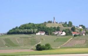 chatillon-sur-marne_wikichampagne.com_Ezio_Falconi