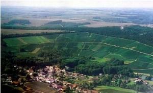 Coulommes-la-Montagne_wikichampagne.com_Ezio_Falconi