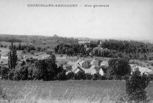 Courcelles-Sapicourt_wikichampagne.com_Ezio_Falconi