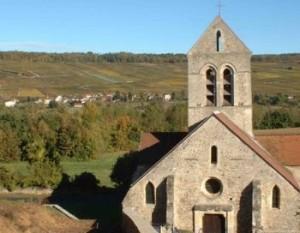 Courtemont-Varennes_wikichampagne.com_Ezio_Falconi