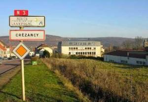 Crézancy_wikichampagne.com_Ezio_Falconi