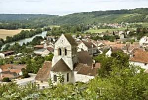 Crouttes-sur-Marne_wikichampagne.com_Ezio_Falconi