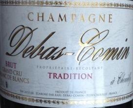 Champagne_Debas-Comin_Ezio_Falconi_wikichampagne.com