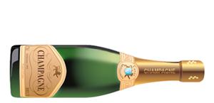Wiki Champagne