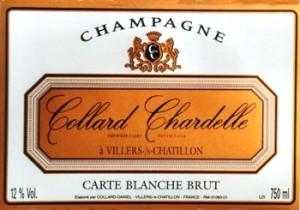 Champagne_Collard-Chardelle_Ezio_Falconi_wikichampagne.com