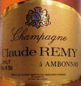 Champagne_Claude_Remy_Ambonnay_Ezio_Falconi_wikichampagne.com