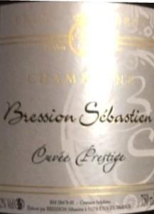 Champagne_Bression_Sébastien_Ezio_Falconi_wikichampagne.com