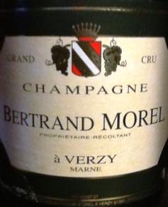Champagne_Bertrand_Morel_Ezio_Falconi_wikichampagne