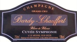 Champagne_Bardy-Chauffert_Ezio_Falconi_wikichampagne.com