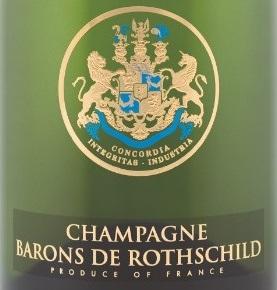 Champagne_Baron_De_Rothschild_Ezio_Falconi_wikichampagne.com