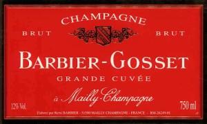 Champagne_Barbier-Gosset_Ezio_Falconi_wikichampagne.com