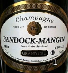 Champagne_Bandock-Mangin_Ezio_Falconi_wikichampagne.com
