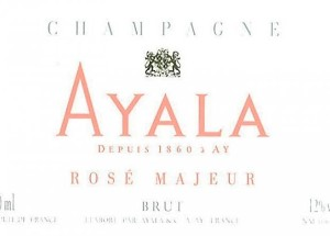 Champagne_Ayala_Ezio_Falconi_wikichampagne