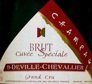 Champagne_B._Deville-Chevallier_Ezio_Falconi_wikichampagne.com