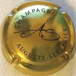 Champagne_Auguste-Serurrier_Ezio_Falconi_wikichampagne.com