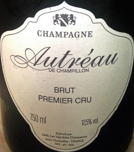 Champagne_Autréau_de_Champillon_Ezio_Falconi_wikichampagne