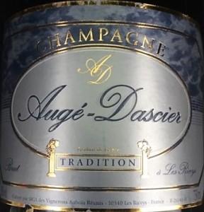 Champagne_Augé-Dascier_Ezio_Falconi_wikichampagne