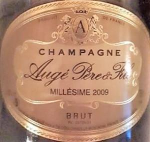 Champagne_Augé_Père_et_Fils_Ezio_Falconi_wikichampagne