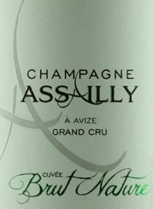 Champagne_Assailly_Ezio_Falconi_wikichampagne