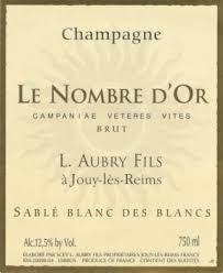 Champagne_Aubry_Fils_Ezio_Falconi_wikichampagne