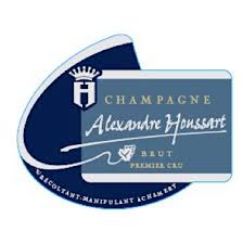 Champagne_Alexandre_Houssart_Ezio_Falconi_wikichampagne.com
