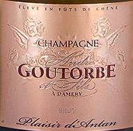 Champagne_André_Goutorbe_et_Fils_Ezio_Falconi_wikichampagne.com
