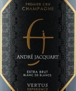 Champagne_André_Jacquart_Ezio_Falconi_wikichampagne.com