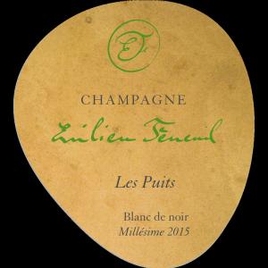 Champagne_Emilien_Feneuil_Ezio_Falconi_wikichampagne.com