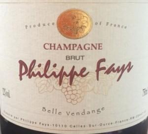 Champagne_Philippe_Fays_Ezio_Falconi_wikichampagne.com