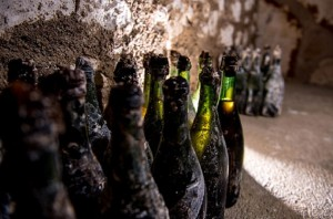 LO_CHAMPAGNE_PERDUTO_2_Arimo_American_Champagne_Bar_Ezio_Falconi