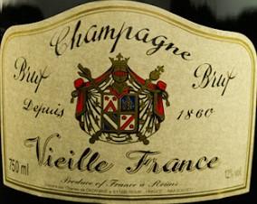 Champagne_Albert_Le_Brun_Ezio_Falconi_wikichampagne.com
