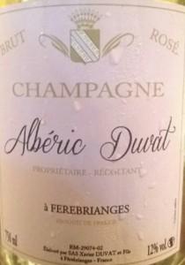 Champagne_Albéric_&_Xavier_Duvat_Ezio_Falconi_wikichampagne.com